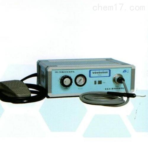 DH-286型眼科冷冻治疗仪