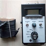 空气负离子检测仪计数器