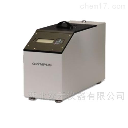 奥林巴斯BTX III XRD分析仪