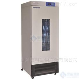 BJPX-300-I生化培养箱