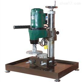 HMP-150磨平机