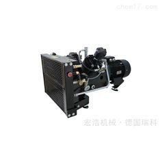 DENO空气压缩机