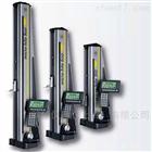 MICRO-HITE plus M350/600/900技術資料