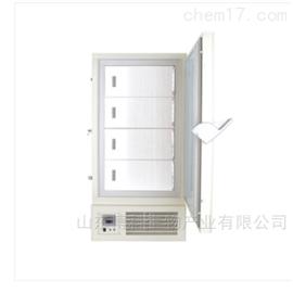 BDF-86V598低温冷藏箱