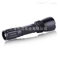 BH-1320高强度LED手电筒式紫外线灯