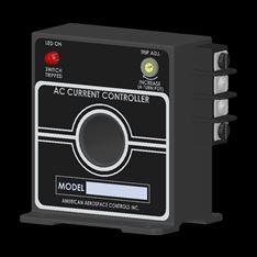 美国AAC电流传感器AAC电流检测器880B-250