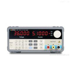 MPS-3603H/3605H/6003LP麦创Matrix MPS-3600H高精度直流电源