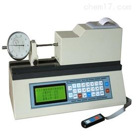 ZRX-27043百分表检测仪