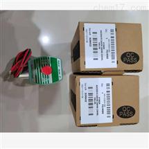 8223G010  220/50ASCO世格高压电磁阀正常操作方式