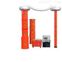 电缆交流耐压试验装置价格