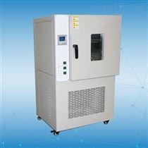 BG系列北京热老化试验箱