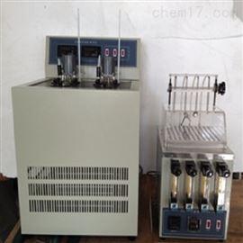 ZRX-30254石油蜡含油量测定仪