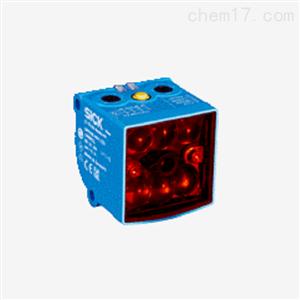 OPR20G-RB517537A01德国西克SICK光泽传感器