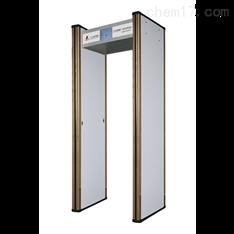 泉州安盾X射线系统的安检门如何维护