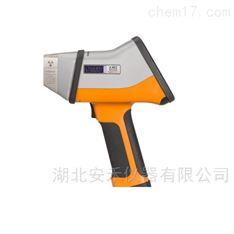 奥林巴斯手持式XRF光谱仪