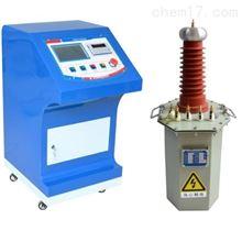 智能型工频耐压试验装置价格