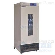 BJPX-150-I智能生化培养箱