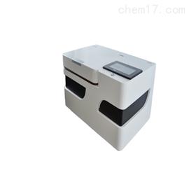 JOYN-AUTO-12S水浴氮吹仪 氮气吹扫装置