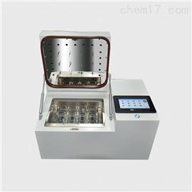 JOYN-AUTO-12S氮吹仪价格 医疗器械氮气吹扫行业标准