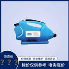 超低容量噴霧器 貝康手提式充電噴霧機
