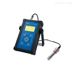 TP350时代新维水质监测溶解氧分析仪