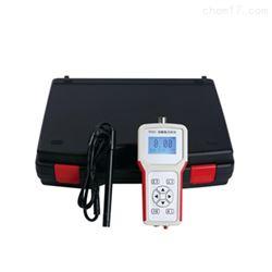 TP251时代新维水质监测溶解氧分析仪