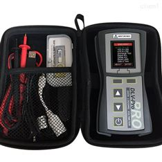 鹰眼Eagle Eye电压数据采集器数据记电压表