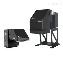 太阳光模拟器