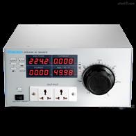 APS-6100/APS6100B/APS6200麦创Matrix APS6000可调交流电源