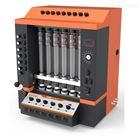 粗纖維測定儀SLQ-6A糧食纖維含量檢測儀