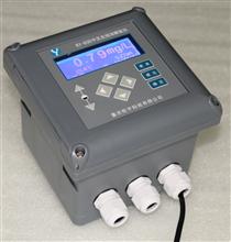 RY-830H在線熒光法溶解氧分析儀
