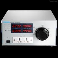 APS-6100/APS6100B/APS6200麥創Matrix APS6000可調交流電源