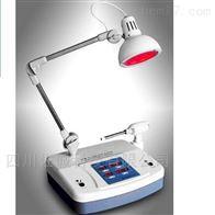 BPM-IV-A型红外光疗仪妇科波姆光治疗仪