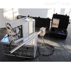润滑脂低温扭矩测试仪