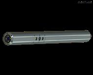 HO-JXDS-7000石油测井成像系统