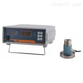 BS30多量程扭力测试仪