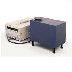 红外氮化硅光源