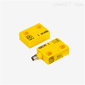 RE11-SAC德国西克SICK传感器