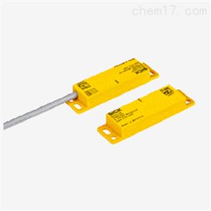 RE21-SA03德国西克SICK传感器