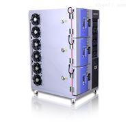 SPB-80L-3P节能省电款复层式恒温恒湿试验箱