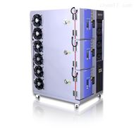 节能省电款复层式恒温恒湿试验箱