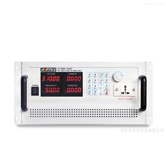 APS-7105/100/200/300/500麦创Matrix APS7000系列可编程变频电源