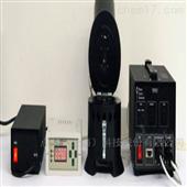 TL200 PMT热释光测量仪