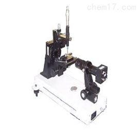 ZRX-26665水滴角测量仪