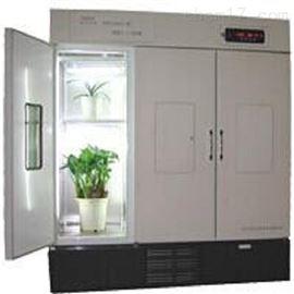 ZRX-26664人工气候植物箱试验箱