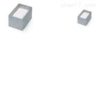 SHT/FLEXI3英国STUART磁珠加热模块(实验室品牌)