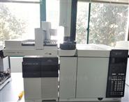 安捷伦气相色谱质谱联用仪