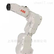 ABB机器人上海代理