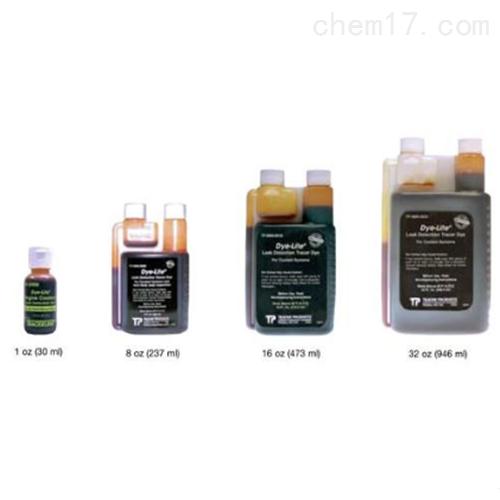 水基及油基检漏剂