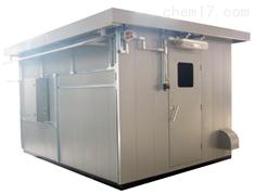 焦炉煤气氧含量在线分析仪